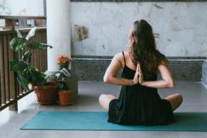 Best Yoga Hashtags