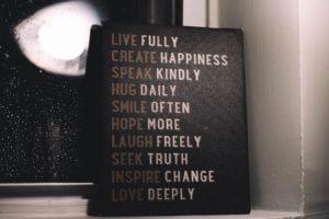 best Inspire Hashtags