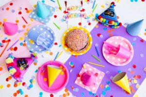 Best Birthday Hashtags
