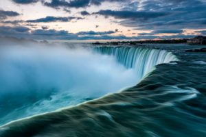 best waterfall hashtags