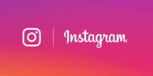 Best Instagood Hashtags