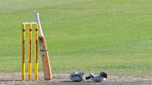 Best Cricket Captions for Instagram