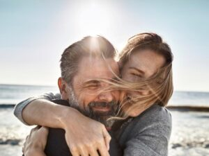 Best Hug Day Captions
