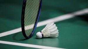 Badminton Captions for Instagram